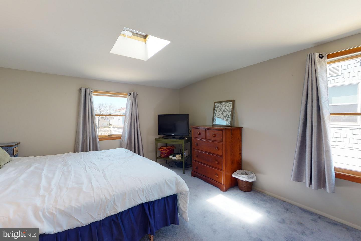 256 N 7th Street , SURF CITY, New Jersey image 32