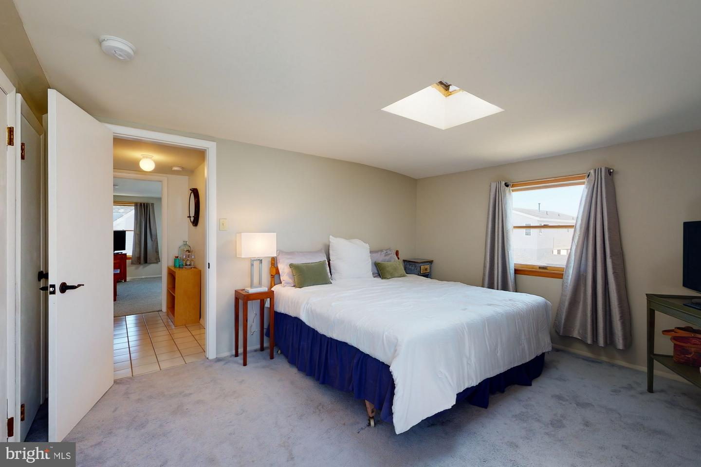 256 N 7th Street , SURF CITY, New Jersey image 33