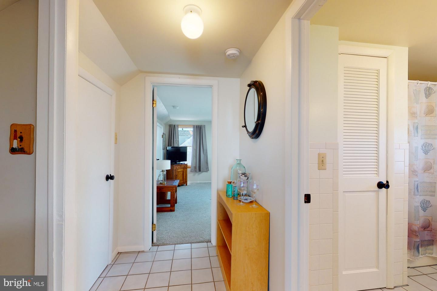 256 N 7th Street , SURF CITY, New Jersey image 35