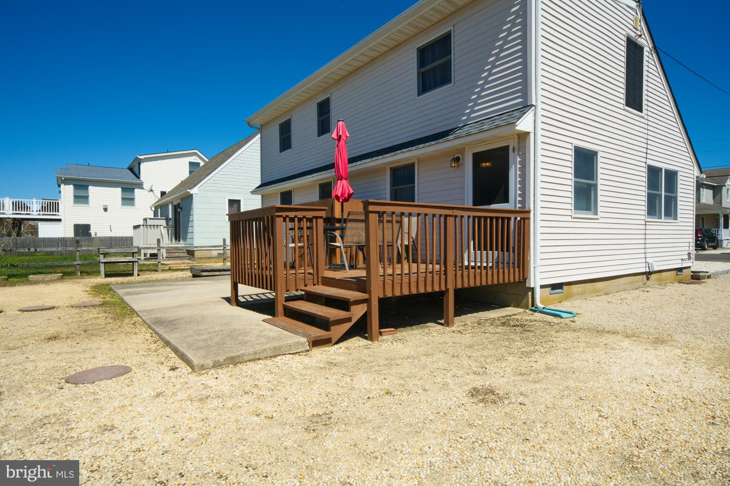 256 N 7th Street , SURF CITY, New Jersey image 4