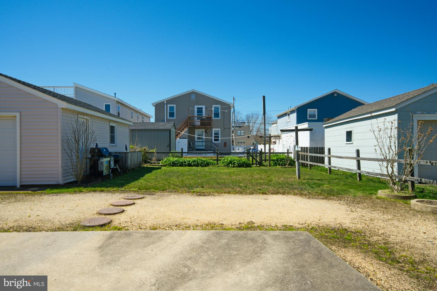 256 N 7th Street , SURF CITY, New Jersey image 5