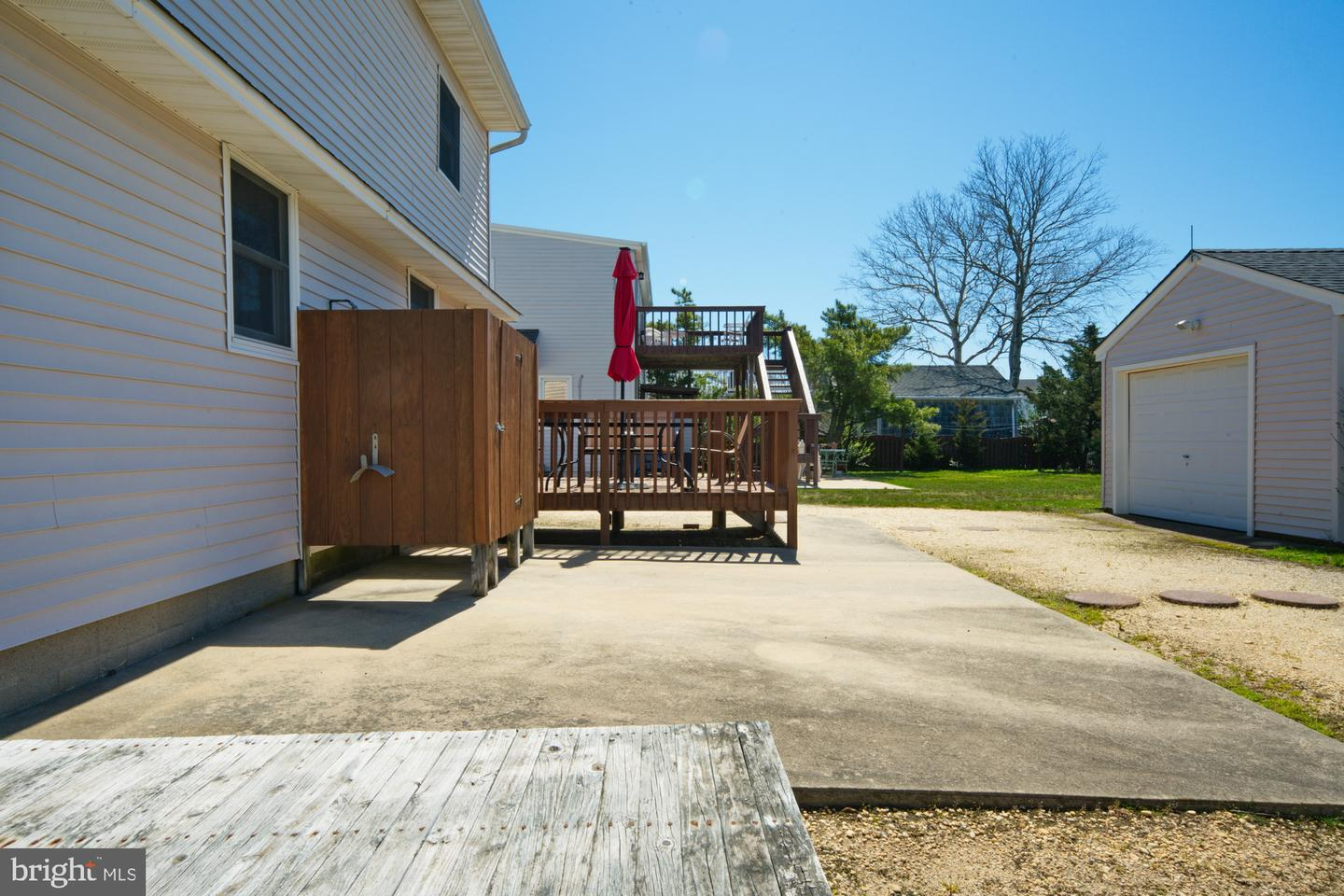 256 N 7th Street , SURF CITY, New Jersey image 6