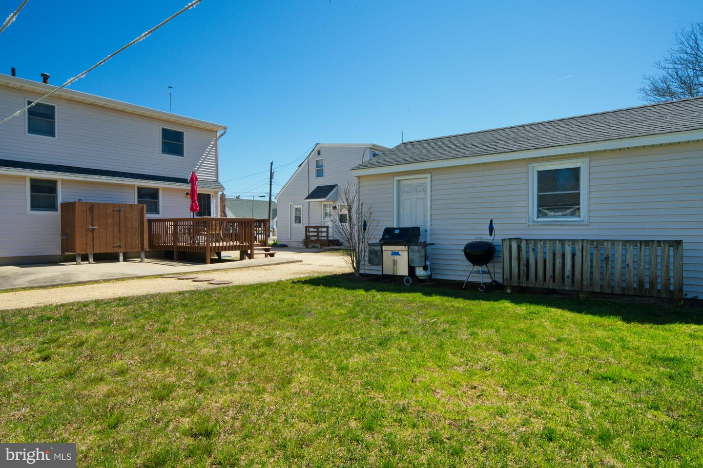 256 N 7th Street , SURF CITY, New Jersey image 7