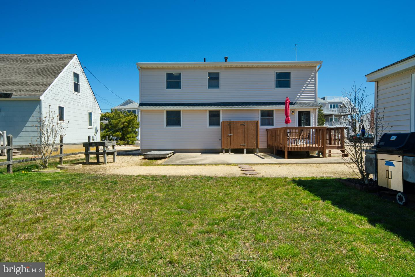 256 N 7th Street , SURF CITY, New Jersey image 8