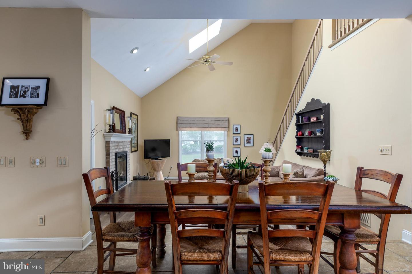 38 Reed Dr S  , WEST WINDSOR, New Jersey image 18