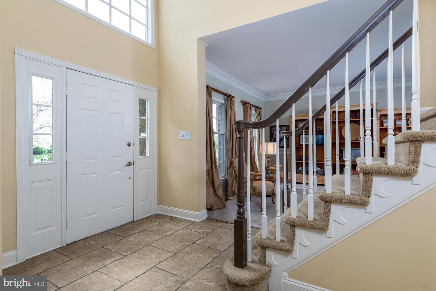 38 Reed Dr S  , WEST WINDSOR, New Jersey image 6