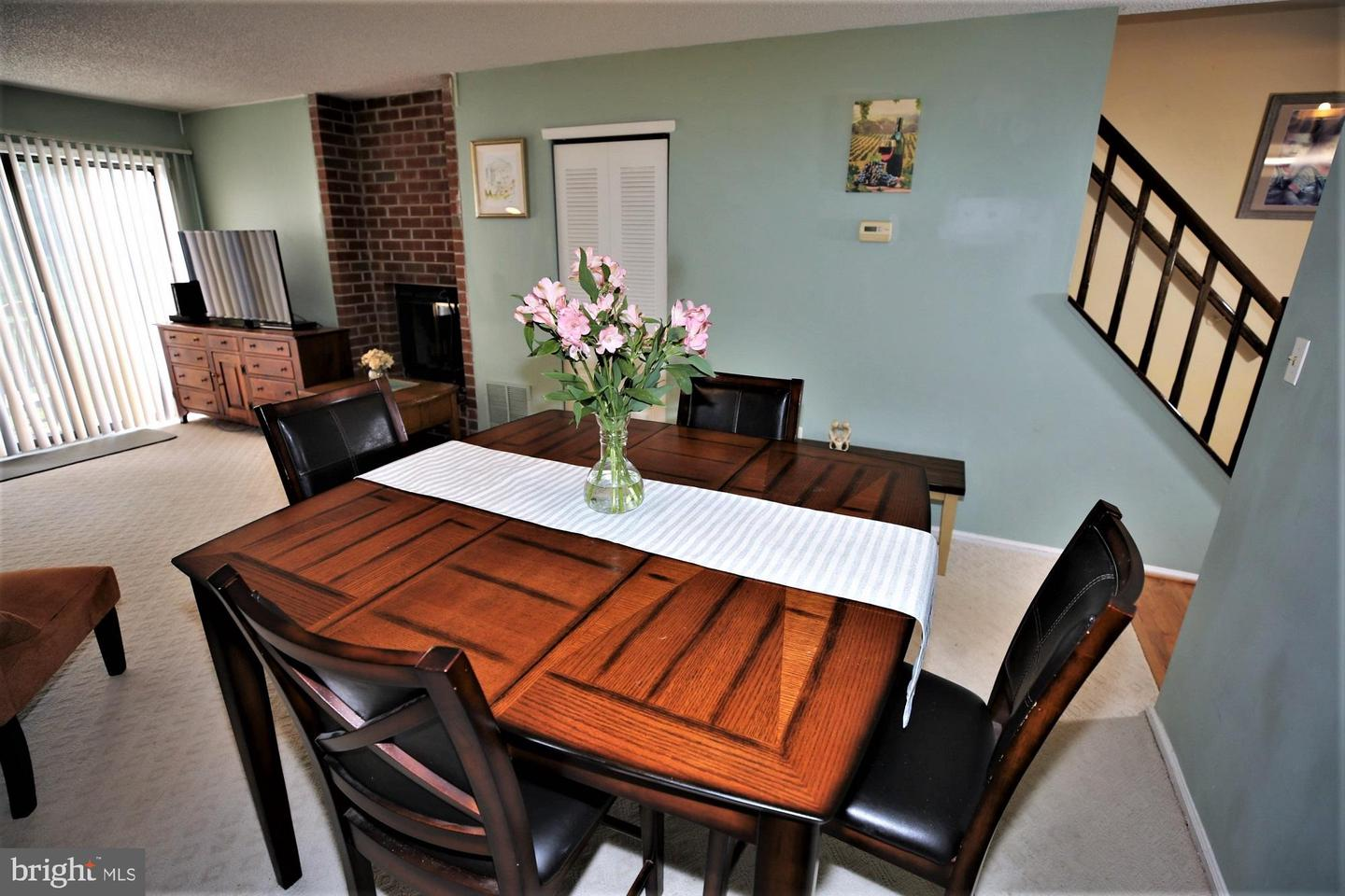 19 Oneill Court , LAWRENCEVILLE, New Jersey image 12