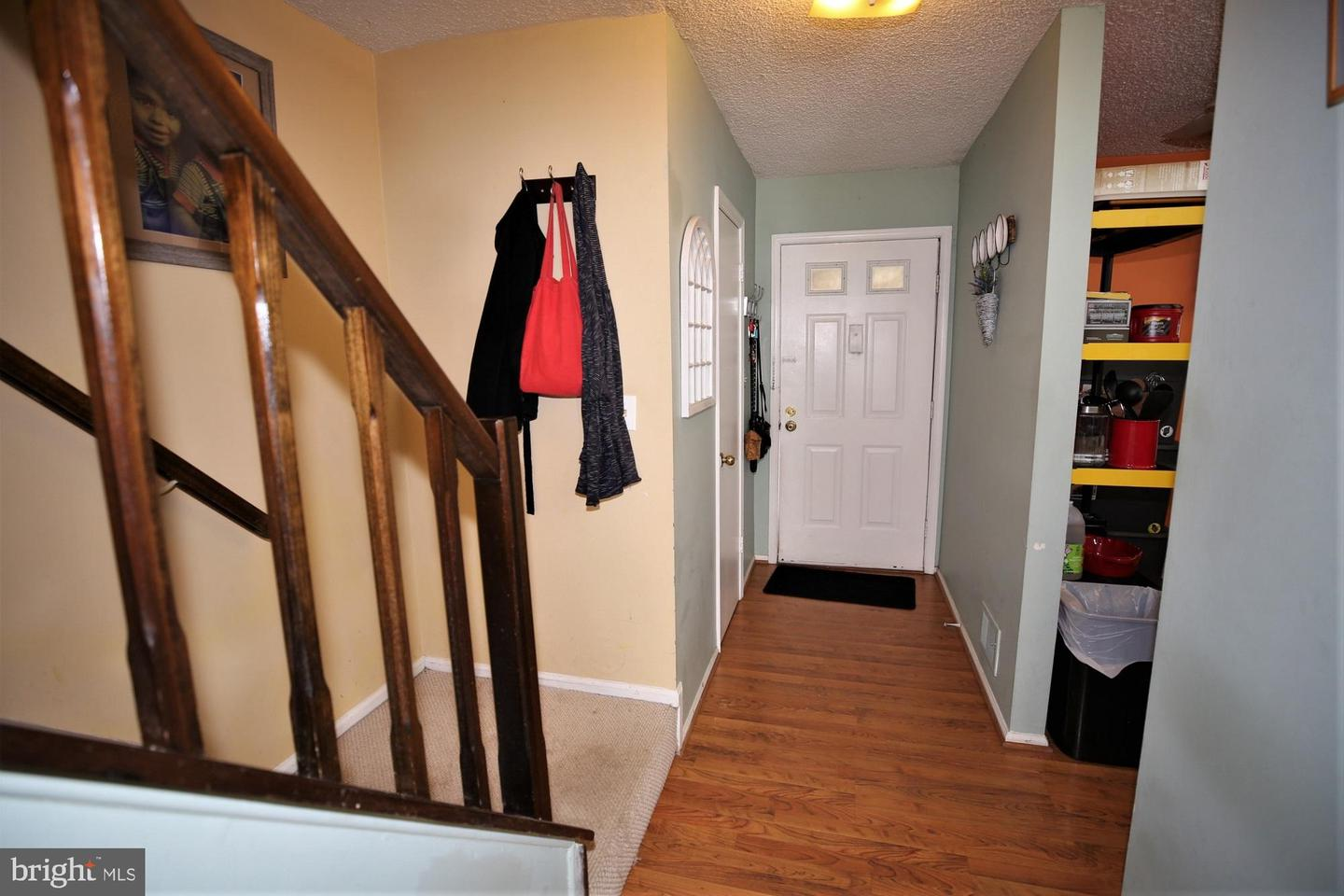 19 Oneill Court , LAWRENCEVILLE, New Jersey image 2