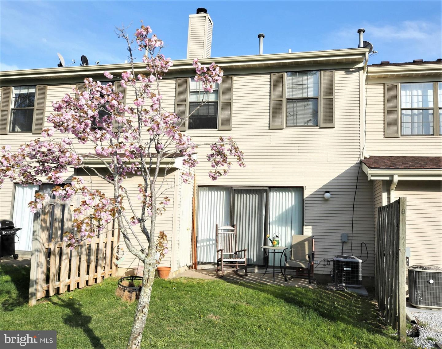 19 Oneill Court , LAWRENCEVILLE, New Jersey image 29