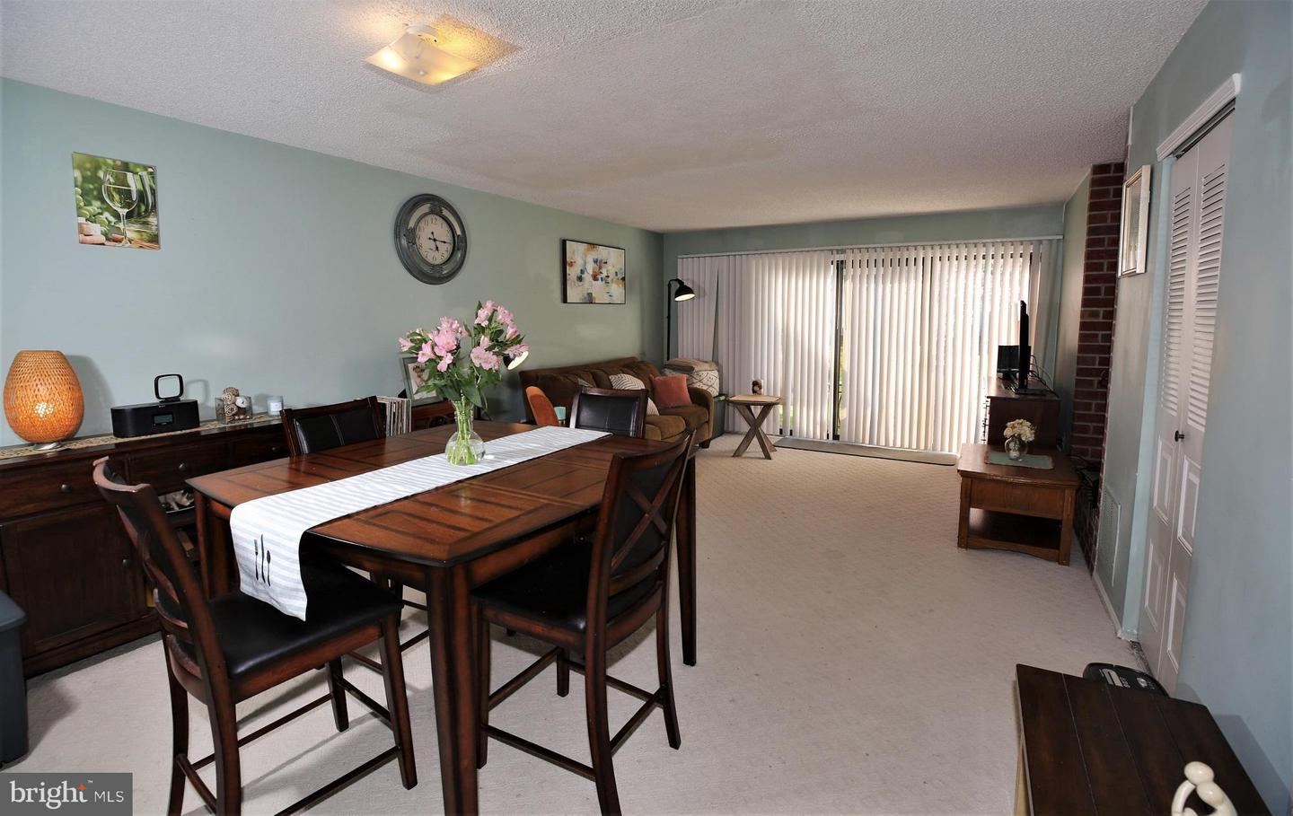 19 Oneill Court , LAWRENCEVILLE, New Jersey image 3