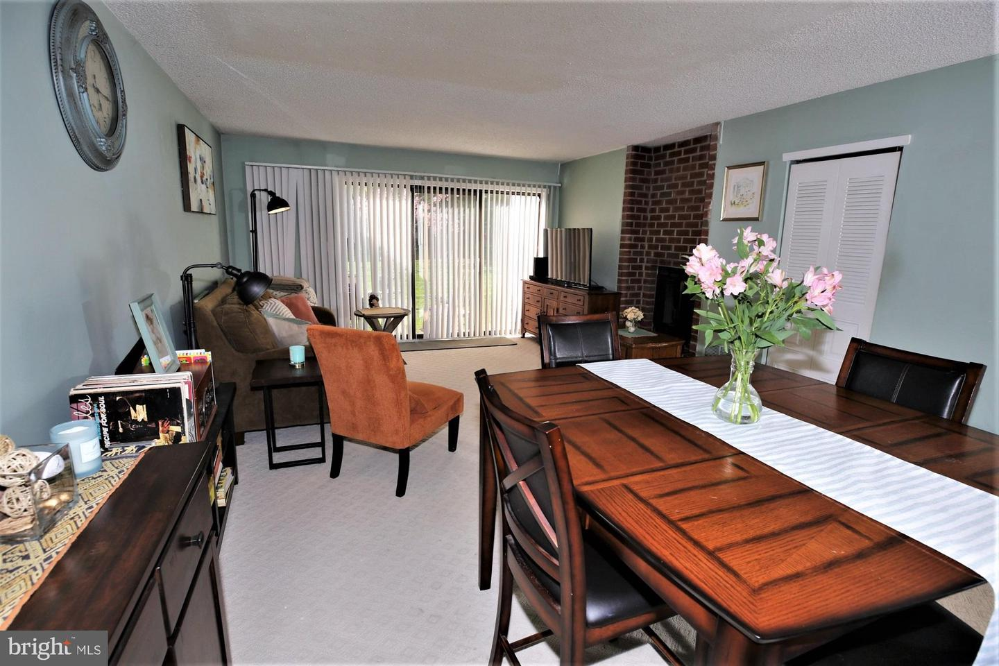 19 Oneill Court , LAWRENCEVILLE, New Jersey image 4
