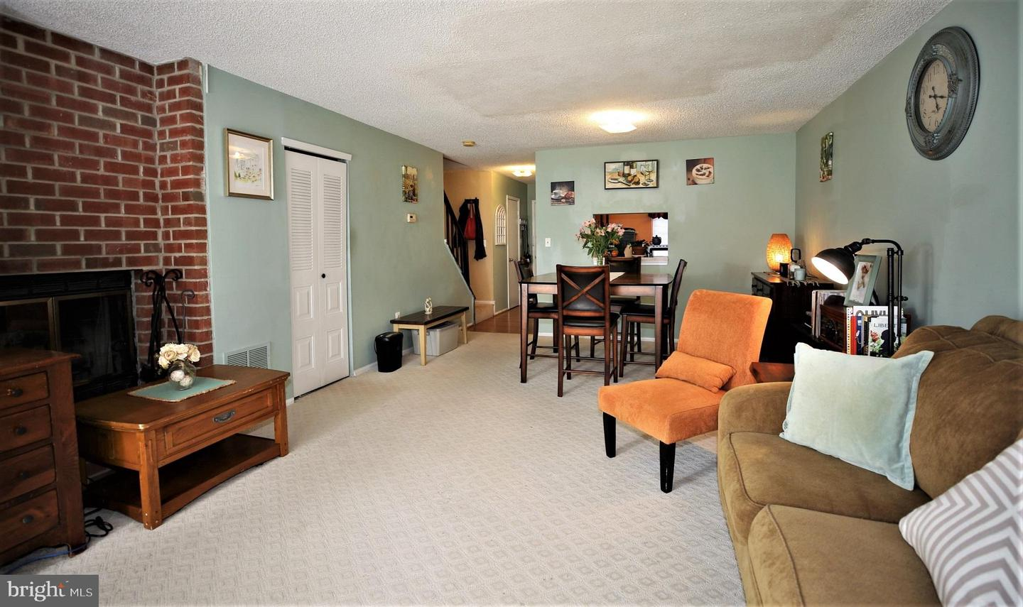 19 Oneill Court , LAWRENCEVILLE, New Jersey image 5