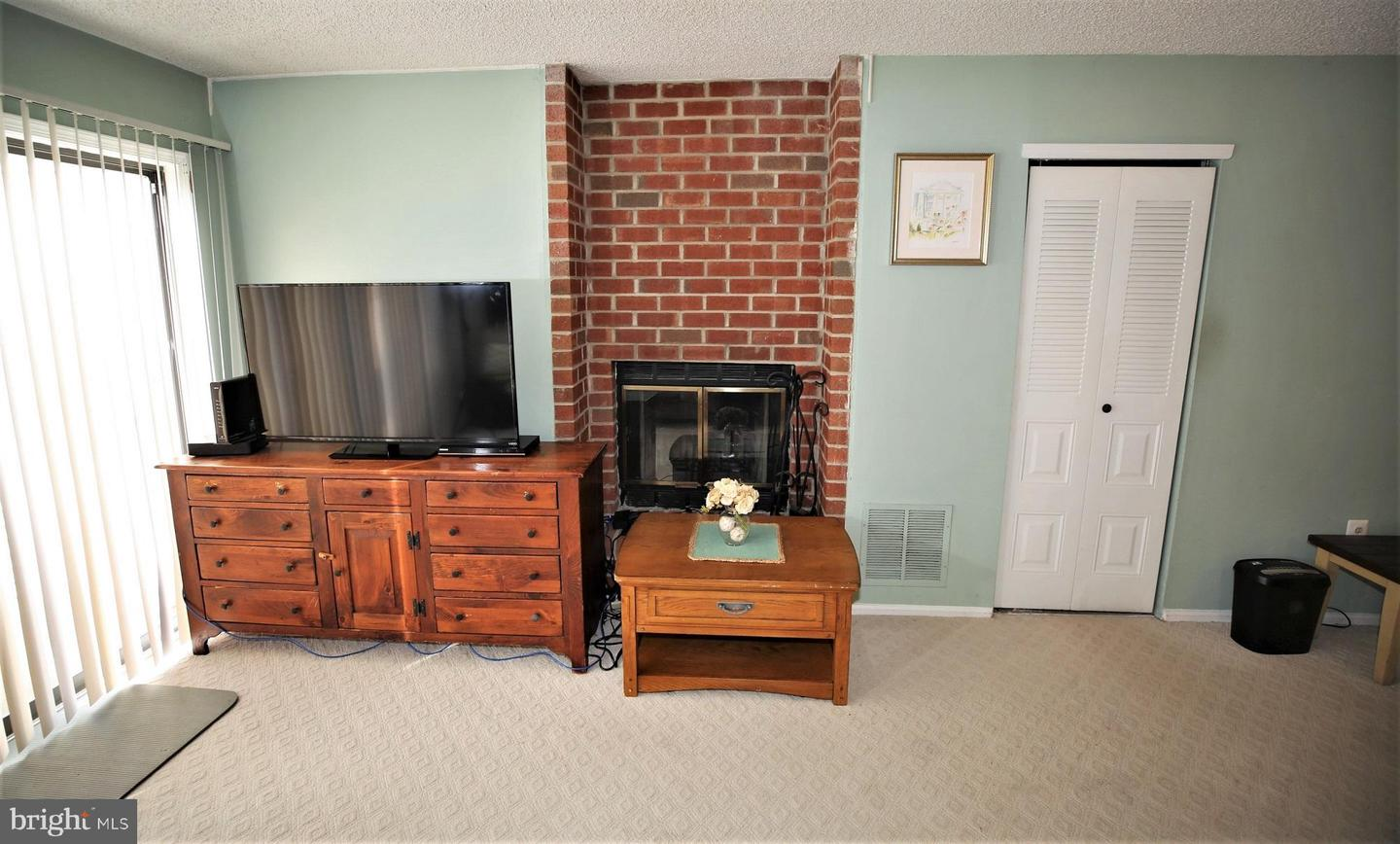 19 Oneill Court , LAWRENCEVILLE, New Jersey image 7