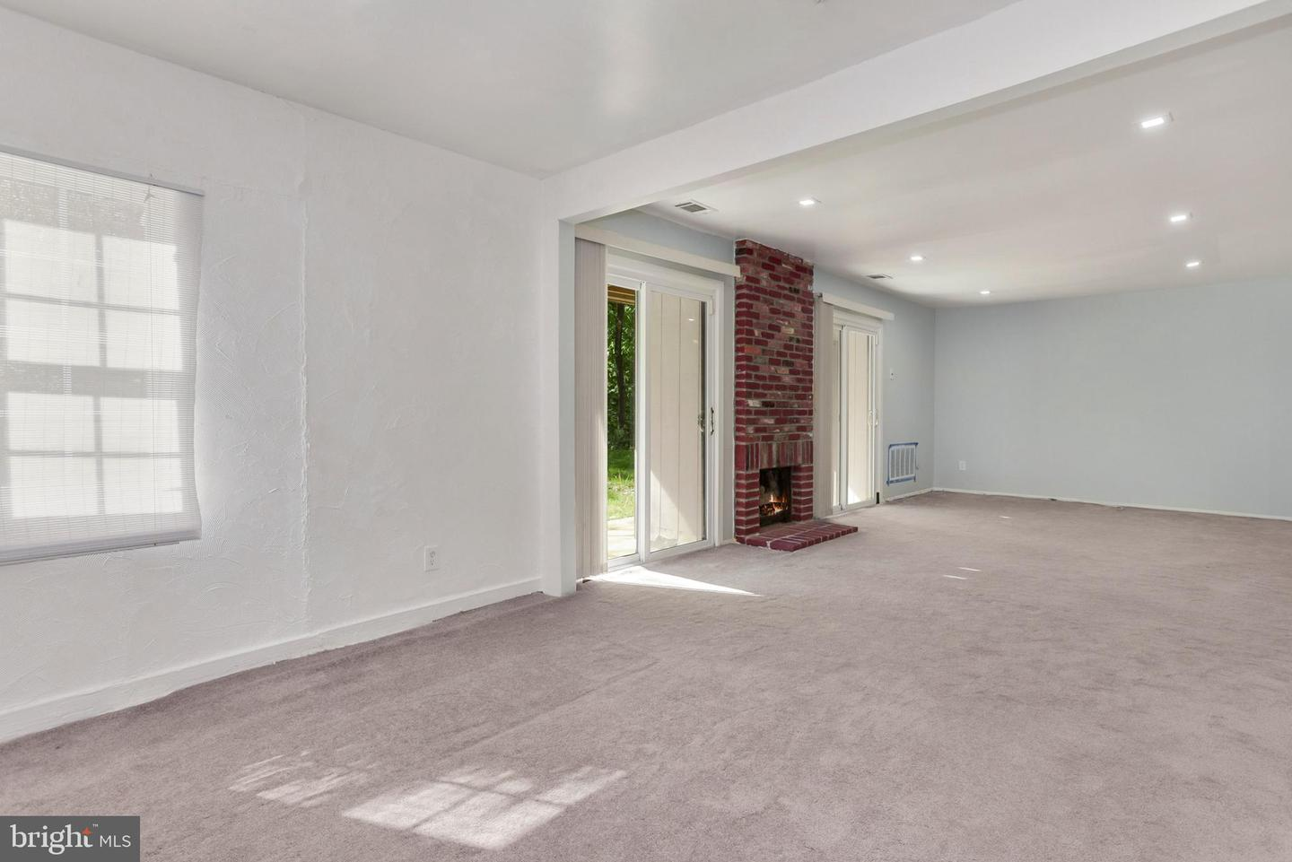 207 Bromley Estate , PINE HILL, New Jersey image 12