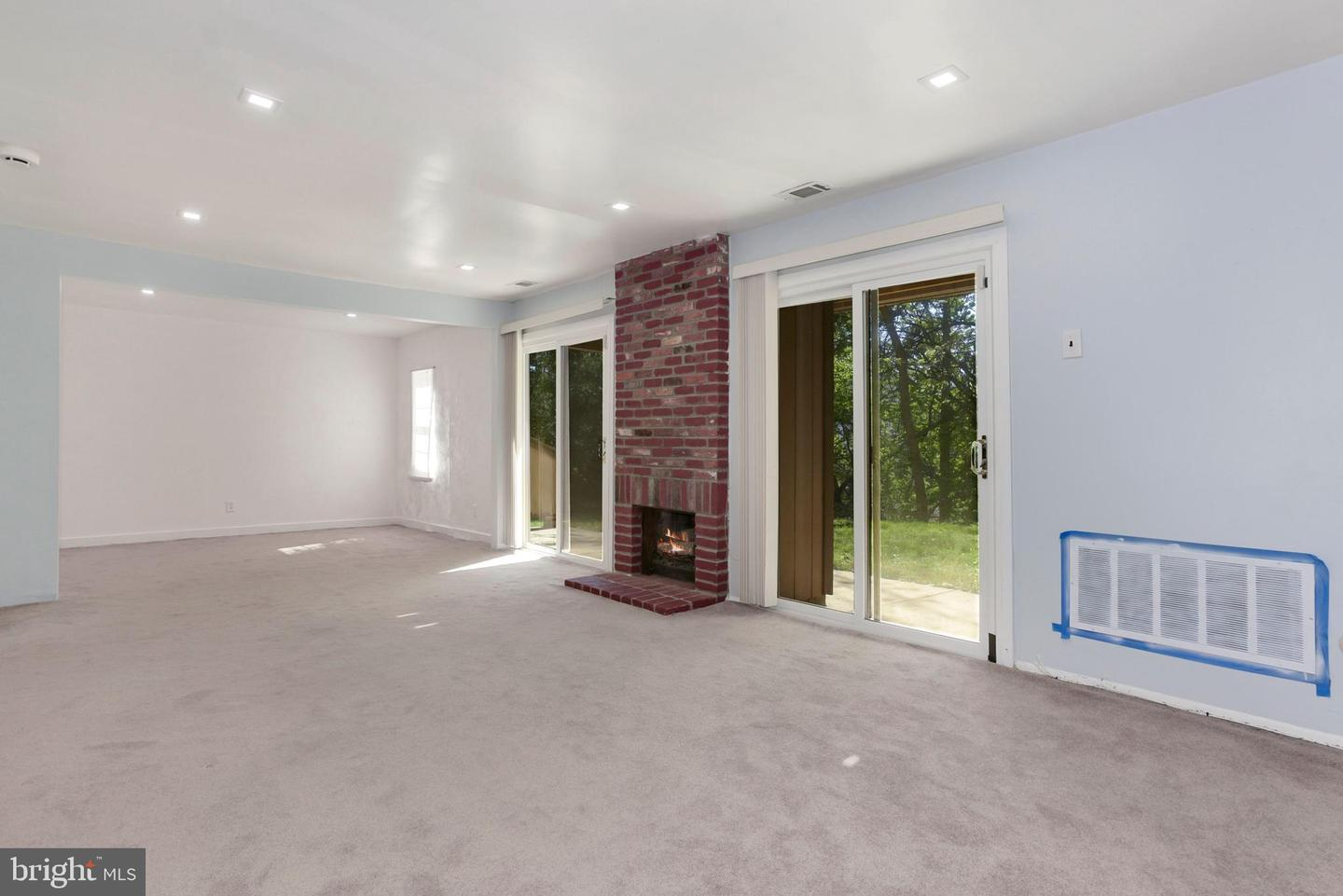 207 Bromley Estate , PINE HILL, New Jersey image 13
