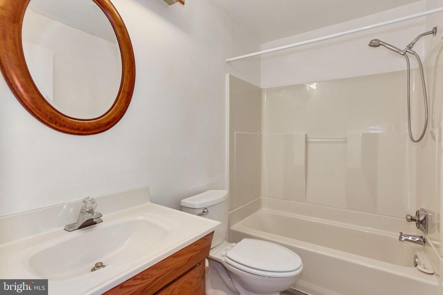 207 Bromley Estate , PINE HILL, New Jersey image 22