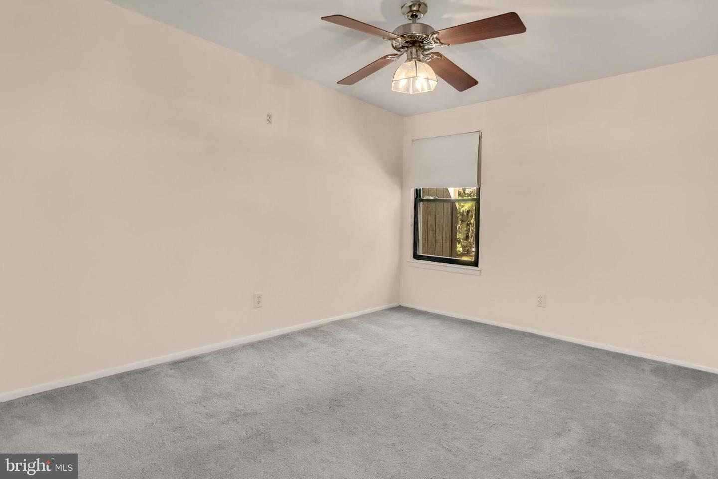 207 Bromley Estate , PINE HILL, New Jersey image 24