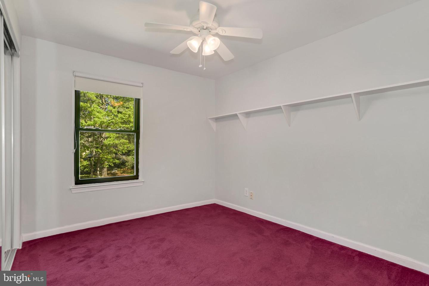 207 Bromley Estate , PINE HILL, New Jersey image 25