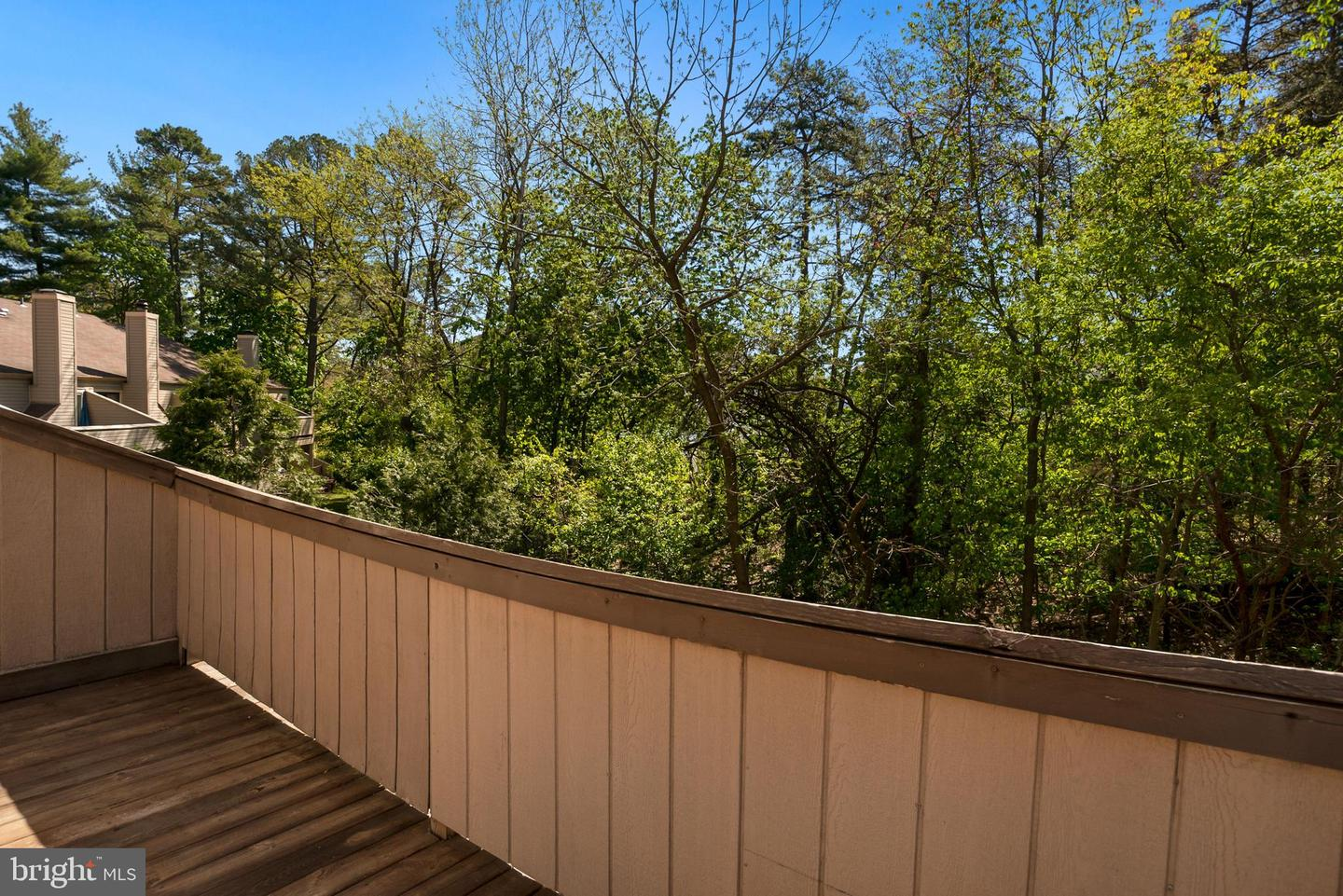 207 Bromley Estate , PINE HILL, New Jersey image 30
