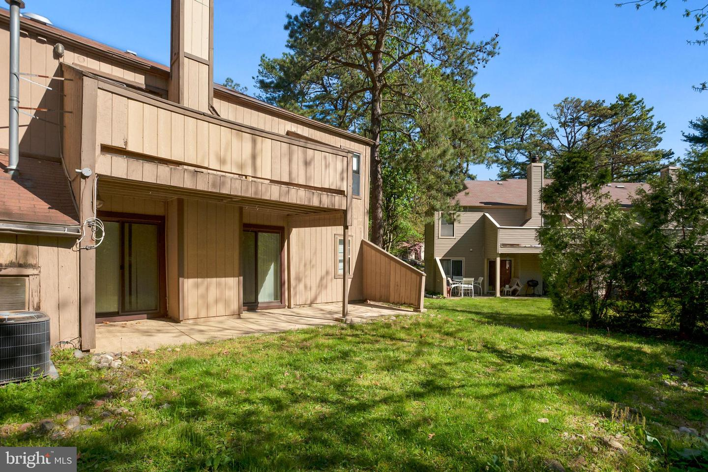 207 Bromley Estate , PINE HILL, New Jersey image 35