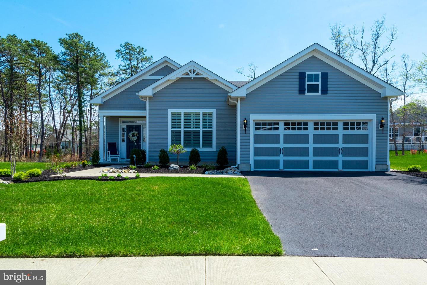 52 Galley Way , LITTLE EGG HARBOR TWP, New Jersey image 1