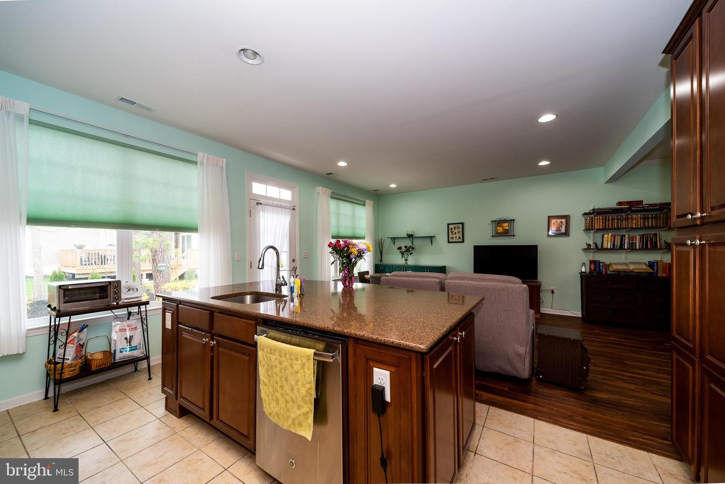 47 Chatham Road , LITTLE EGG HARBOR TWP, New Jersey image 14