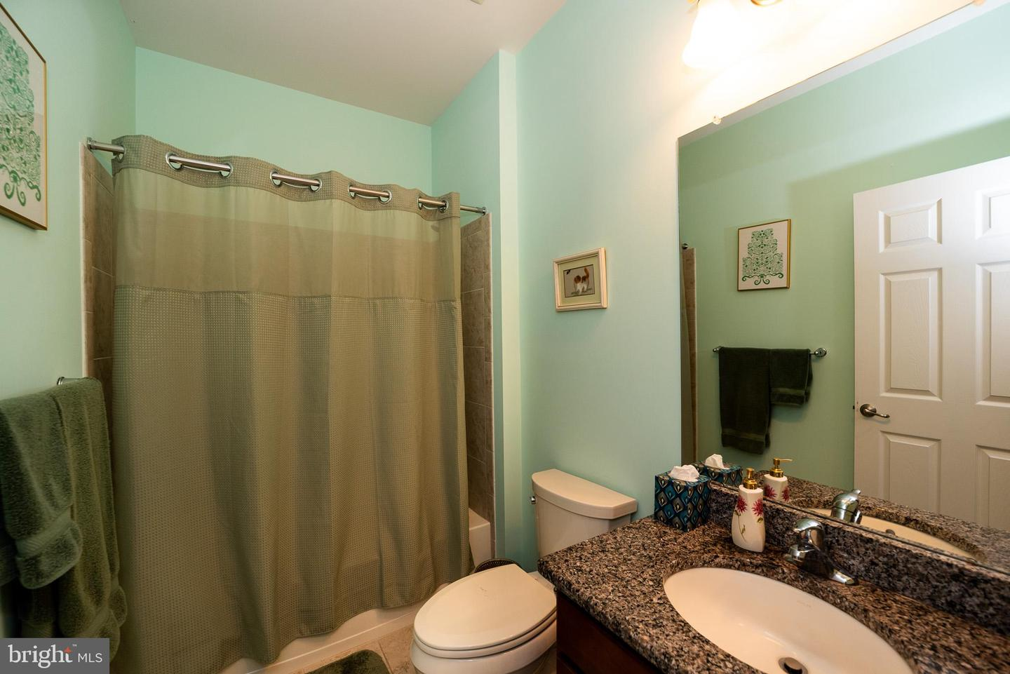 47 Chatham Road , LITTLE EGG HARBOR TWP, New Jersey image 24