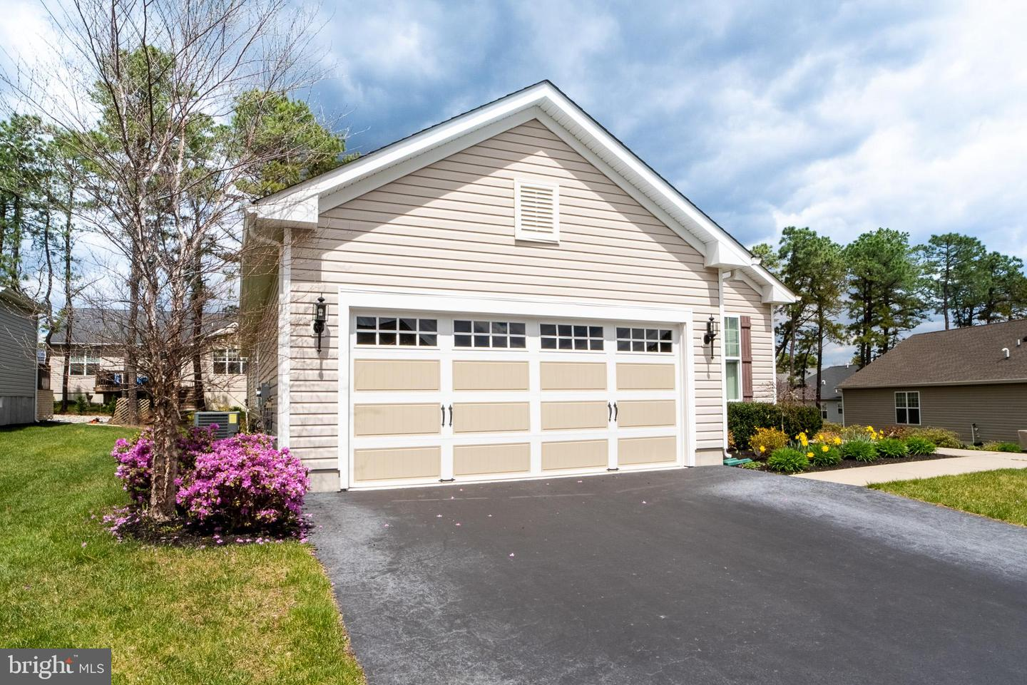 47 Chatham Road , LITTLE EGG HARBOR TWP, New Jersey image 3
