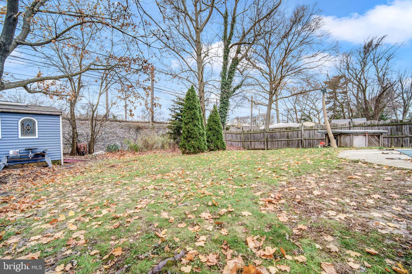 42 Lindis Farne Avenue , WESTMONT, New Jersey image 39