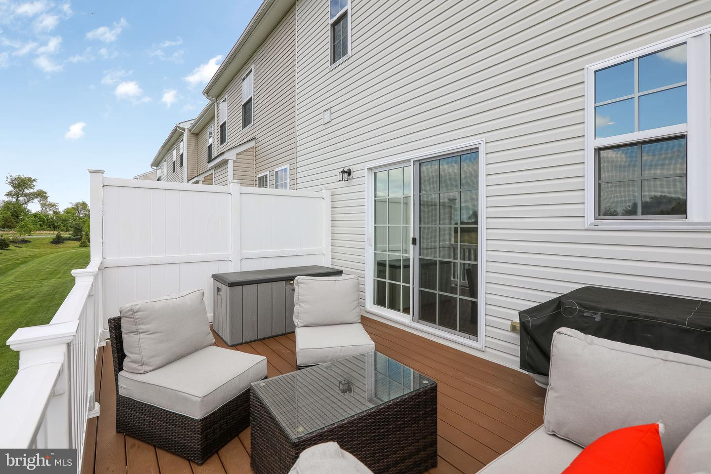201 Bantry Street , WOOLWICH TWP, New Jersey image 34