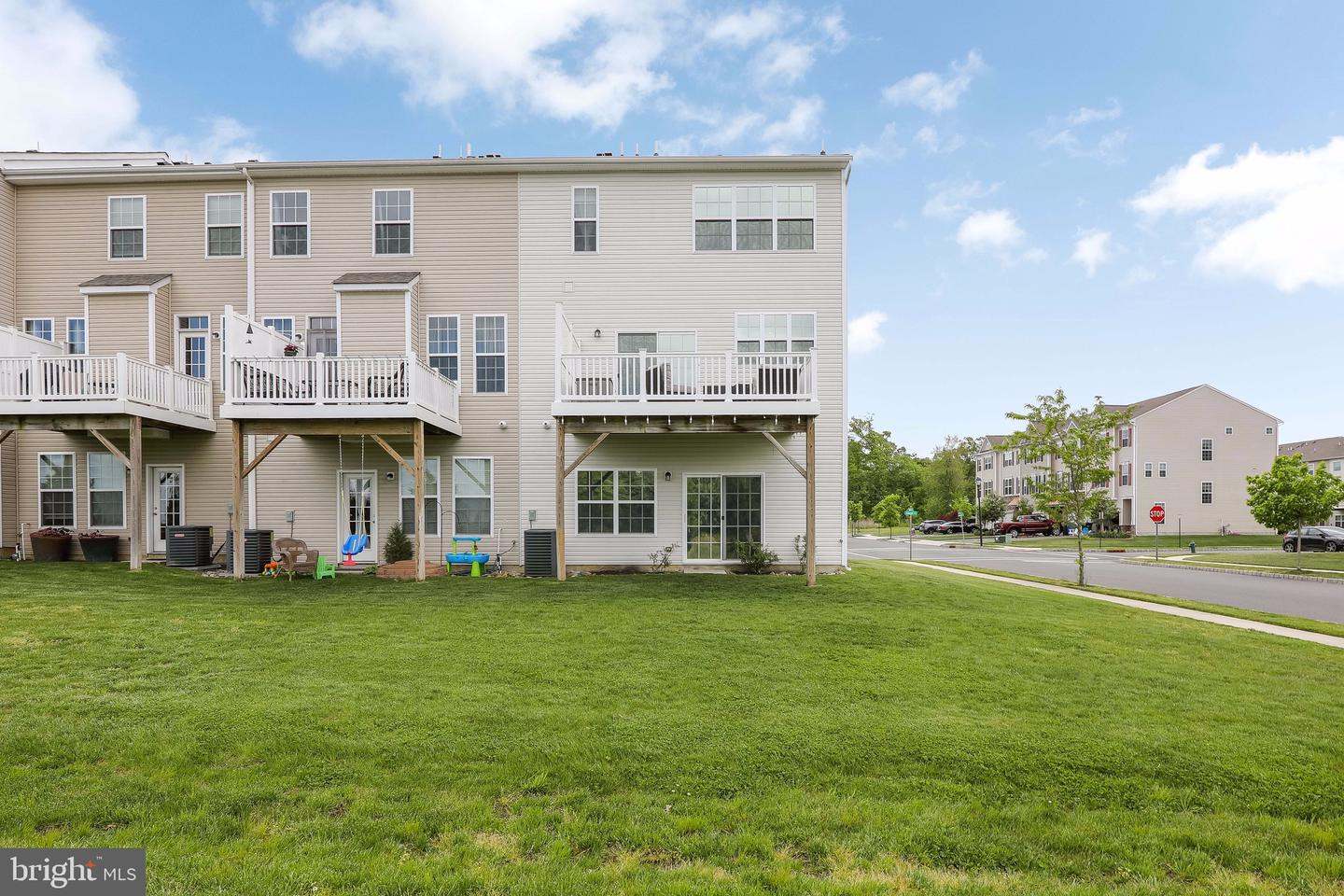 201 Bantry Street , WOOLWICH TWP, New Jersey image 38
