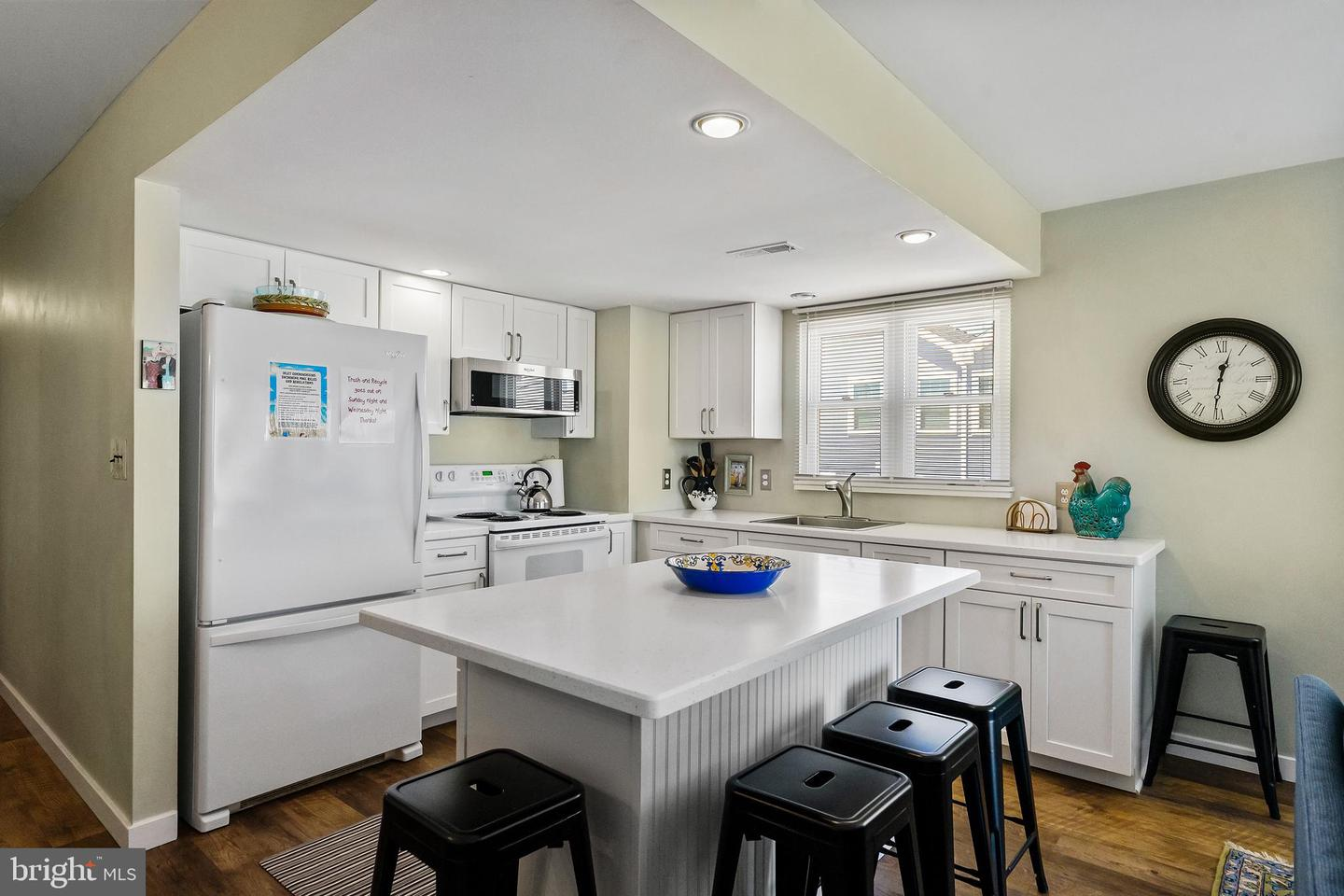 129 Spruce Avenue W, NORTH WILDWOOD, New Jersey image 13