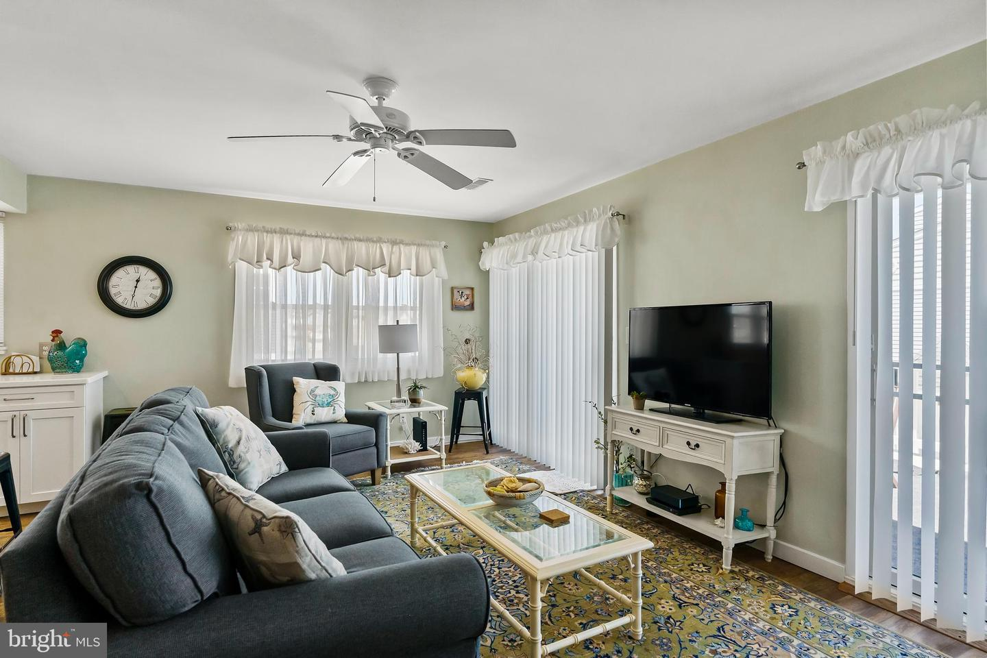 129 Spruce Avenue W, NORTH WILDWOOD, New Jersey image 16