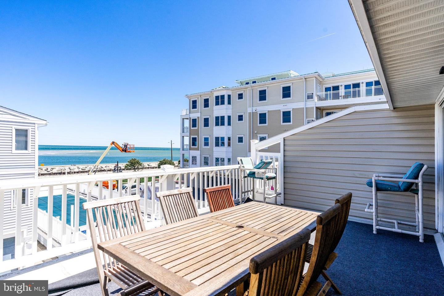 129 Spruce Avenue W, NORTH WILDWOOD, New Jersey image 23