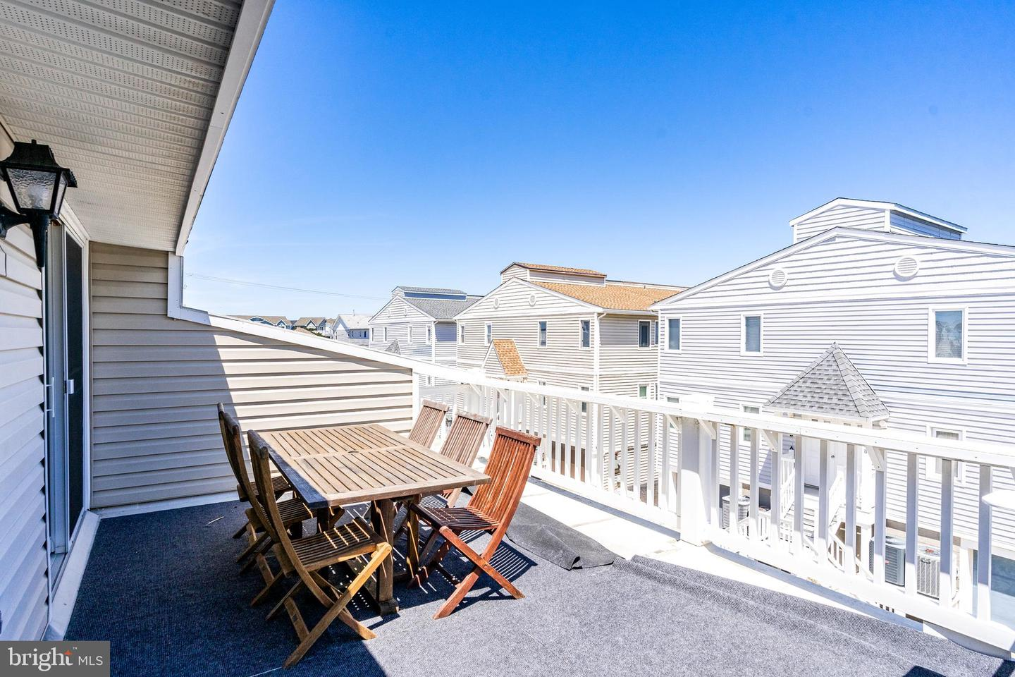 129 Spruce Avenue W, NORTH WILDWOOD, New Jersey image 24