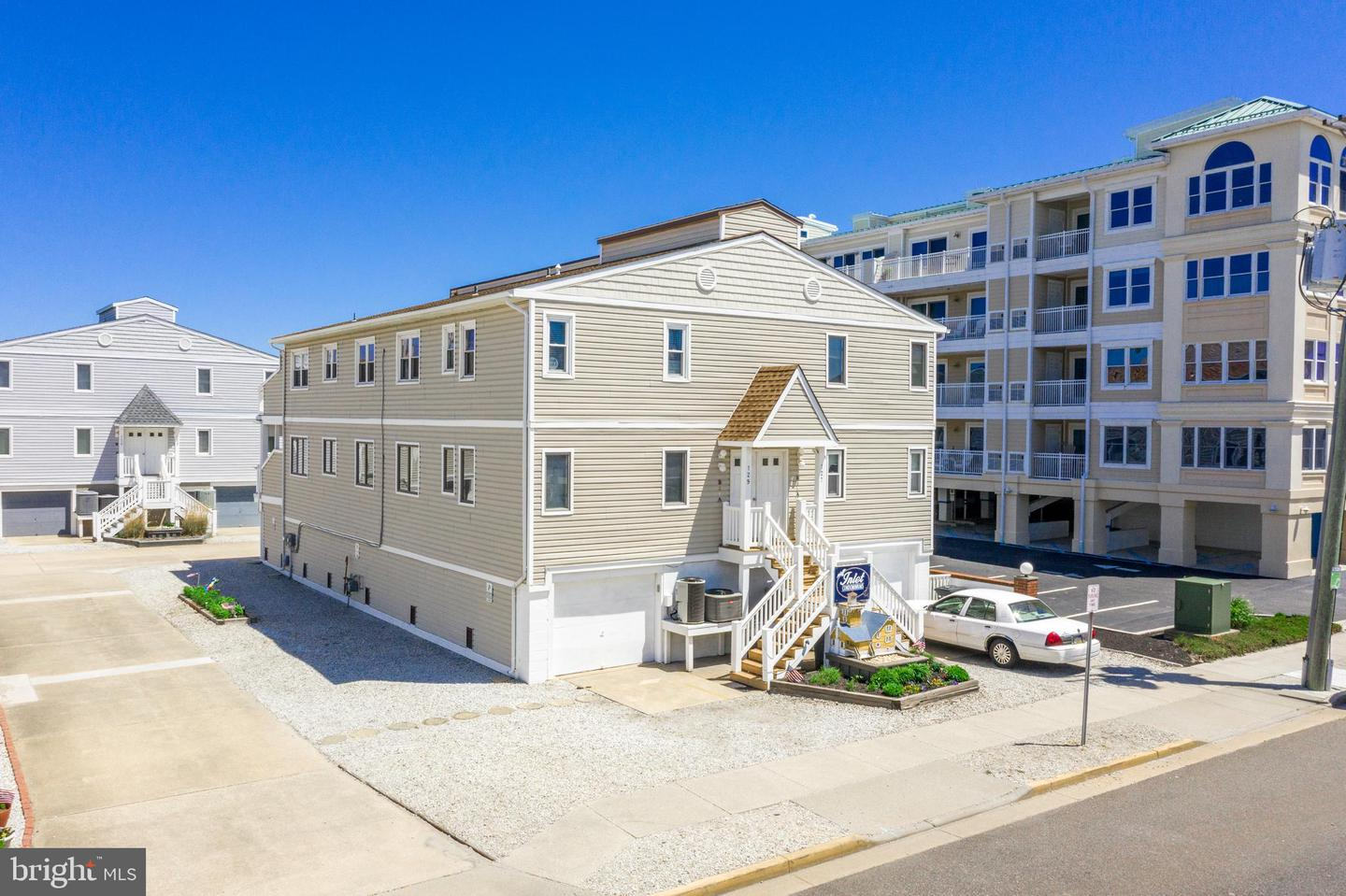 129 Spruce Avenue W, NORTH WILDWOOD, New Jersey image 28