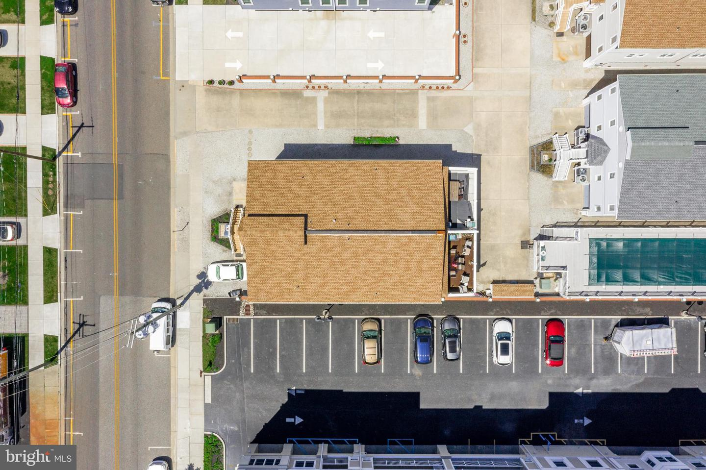 129 Spruce Avenue W, NORTH WILDWOOD, New Jersey image 30