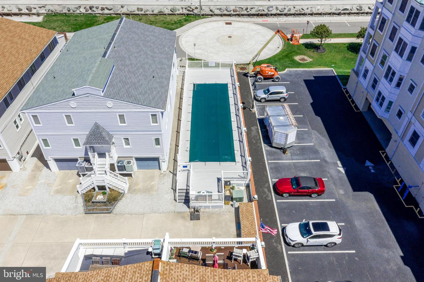 129 Spruce Avenue W, NORTH WILDWOOD, New Jersey image 33