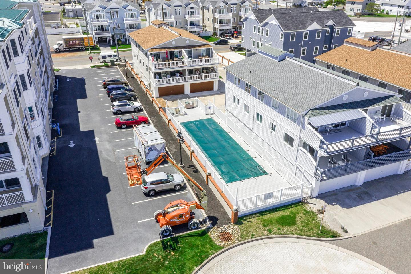 129 Spruce Avenue W, NORTH WILDWOOD, New Jersey image 34