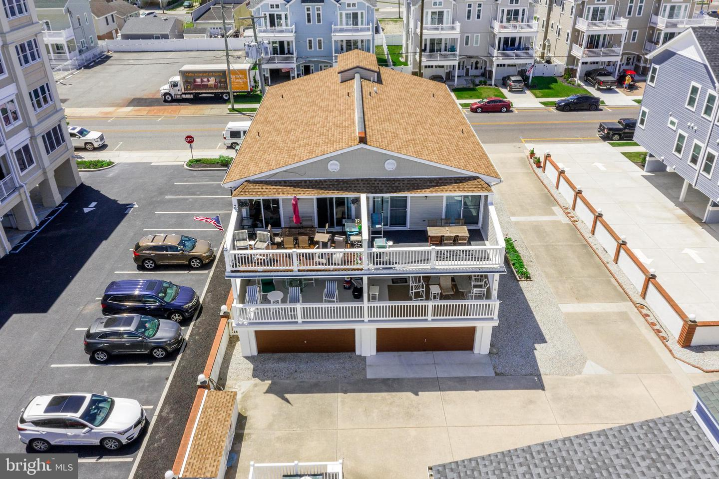 129 Spruce Avenue W, NORTH WILDWOOD, New Jersey image 35