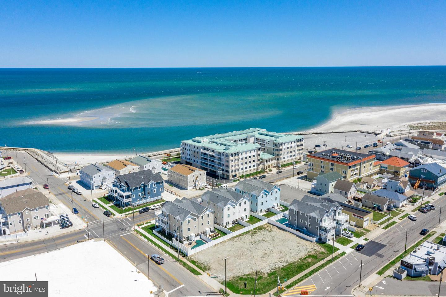129 Spruce Avenue W, NORTH WILDWOOD, New Jersey image 39