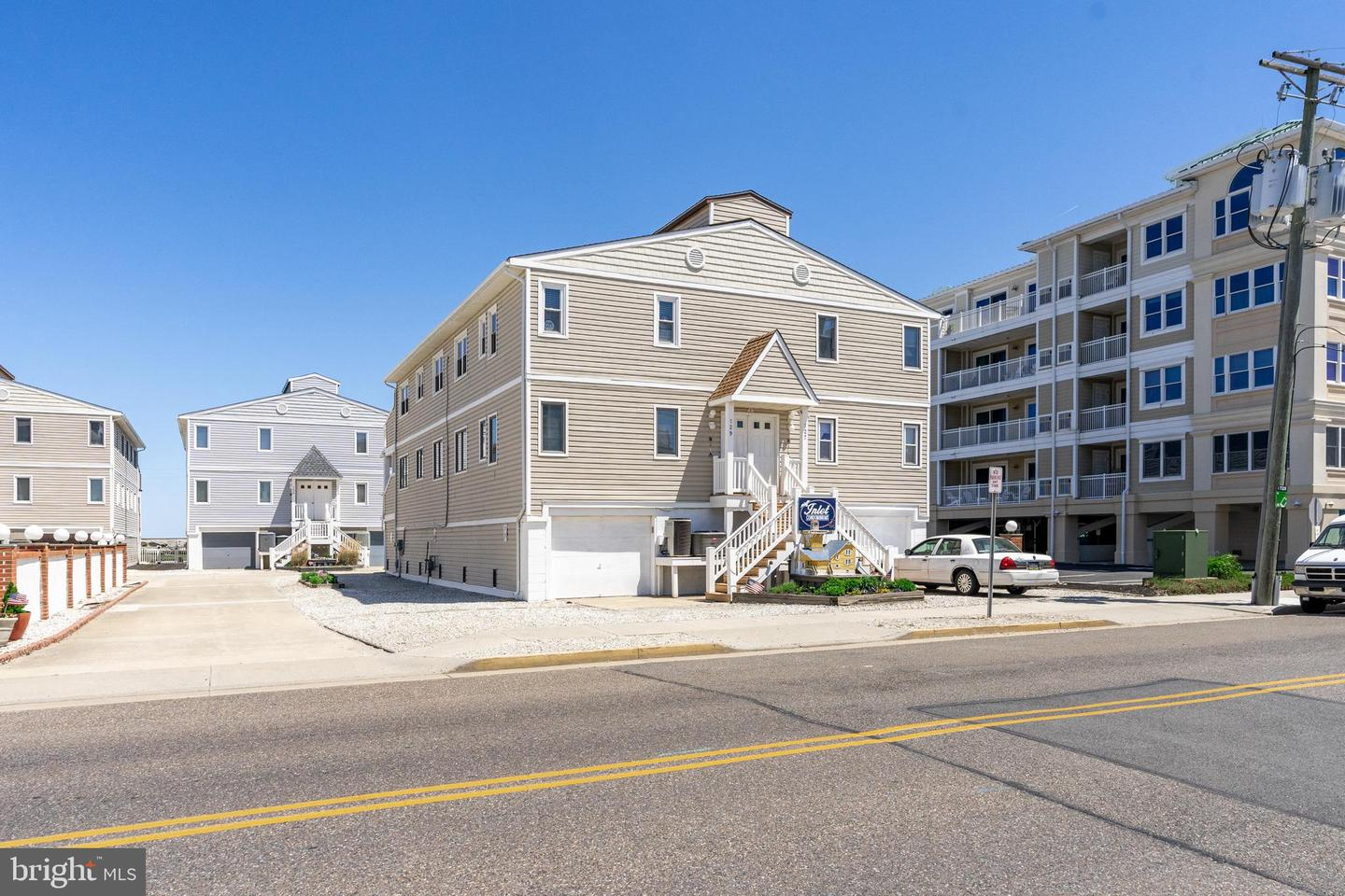 129 Spruce Avenue W, NORTH WILDWOOD, New Jersey image 6