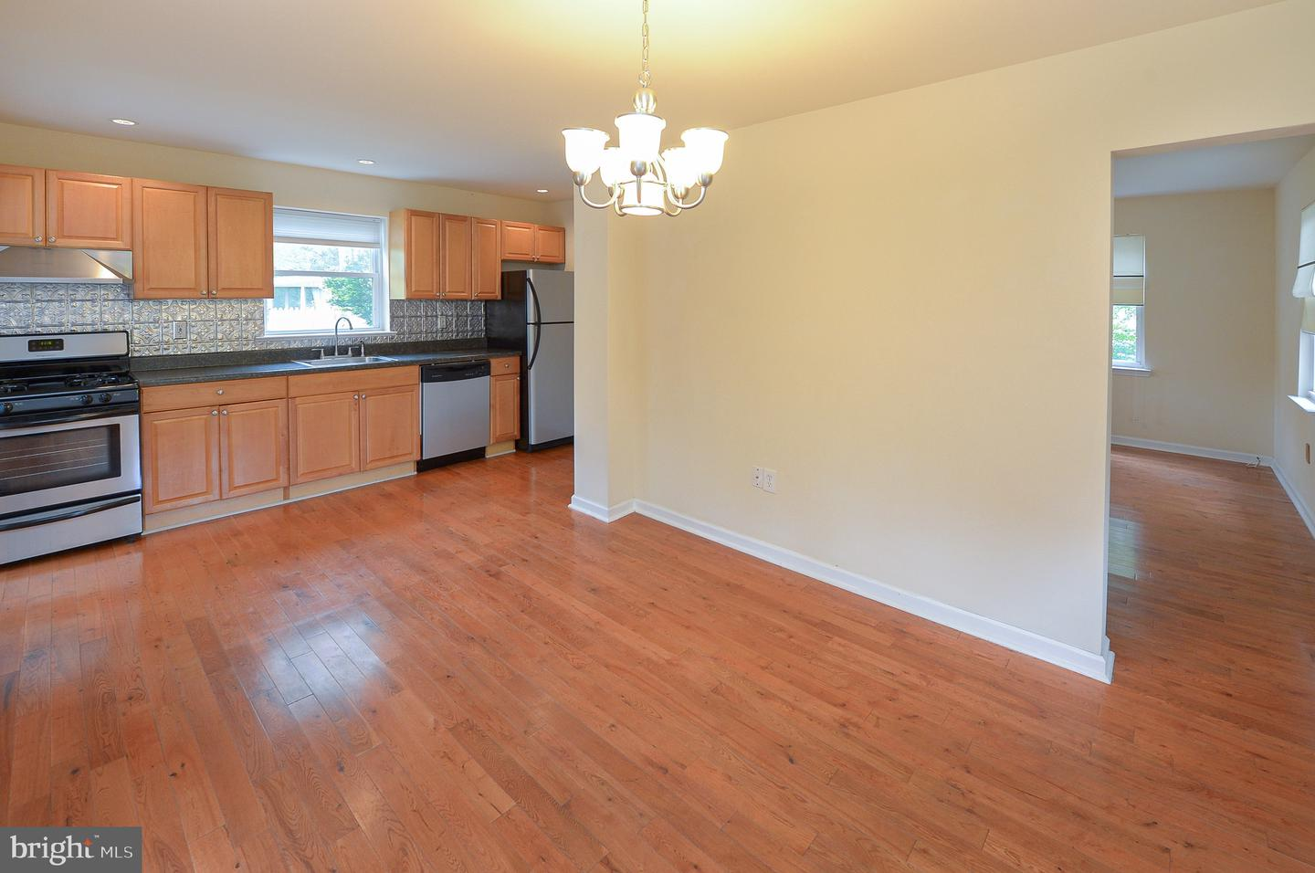 218 Noreg Place , BROOKLAWN, New Jersey image 10