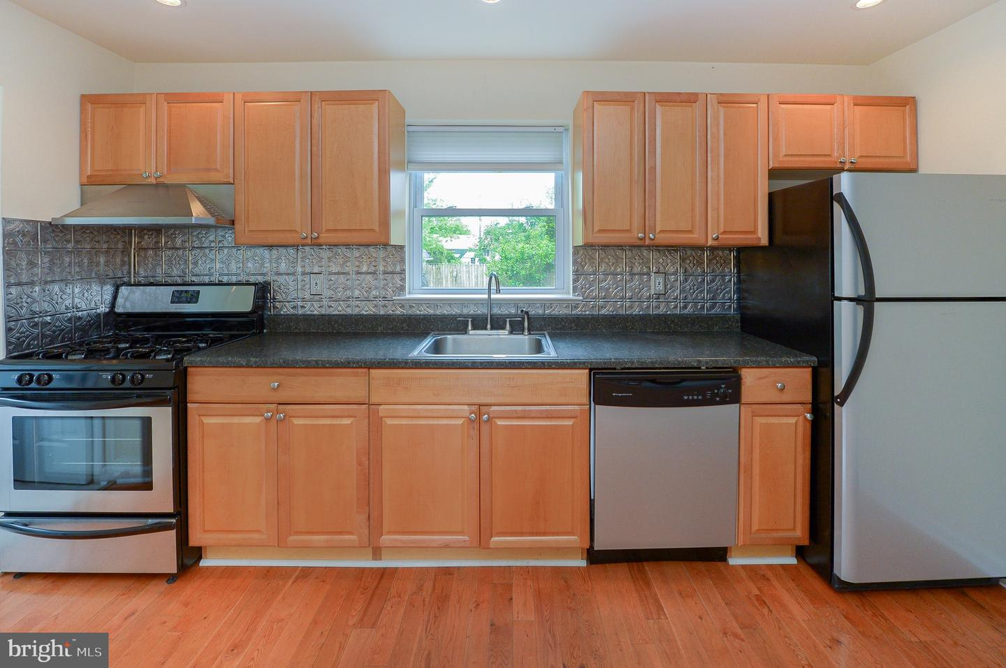 218 Noreg Place , BROOKLAWN, New Jersey image 11
