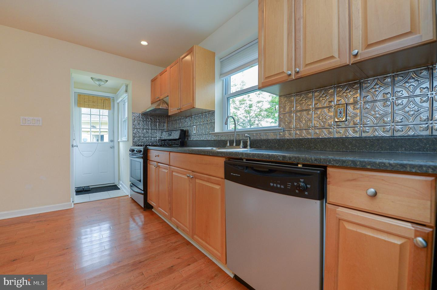 218 Noreg Place , BROOKLAWN, New Jersey image 12