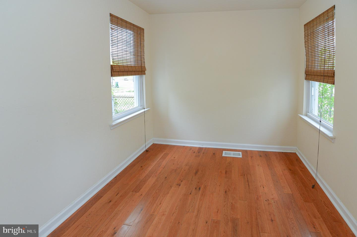 218 Noreg Place , BROOKLAWN, New Jersey image 13