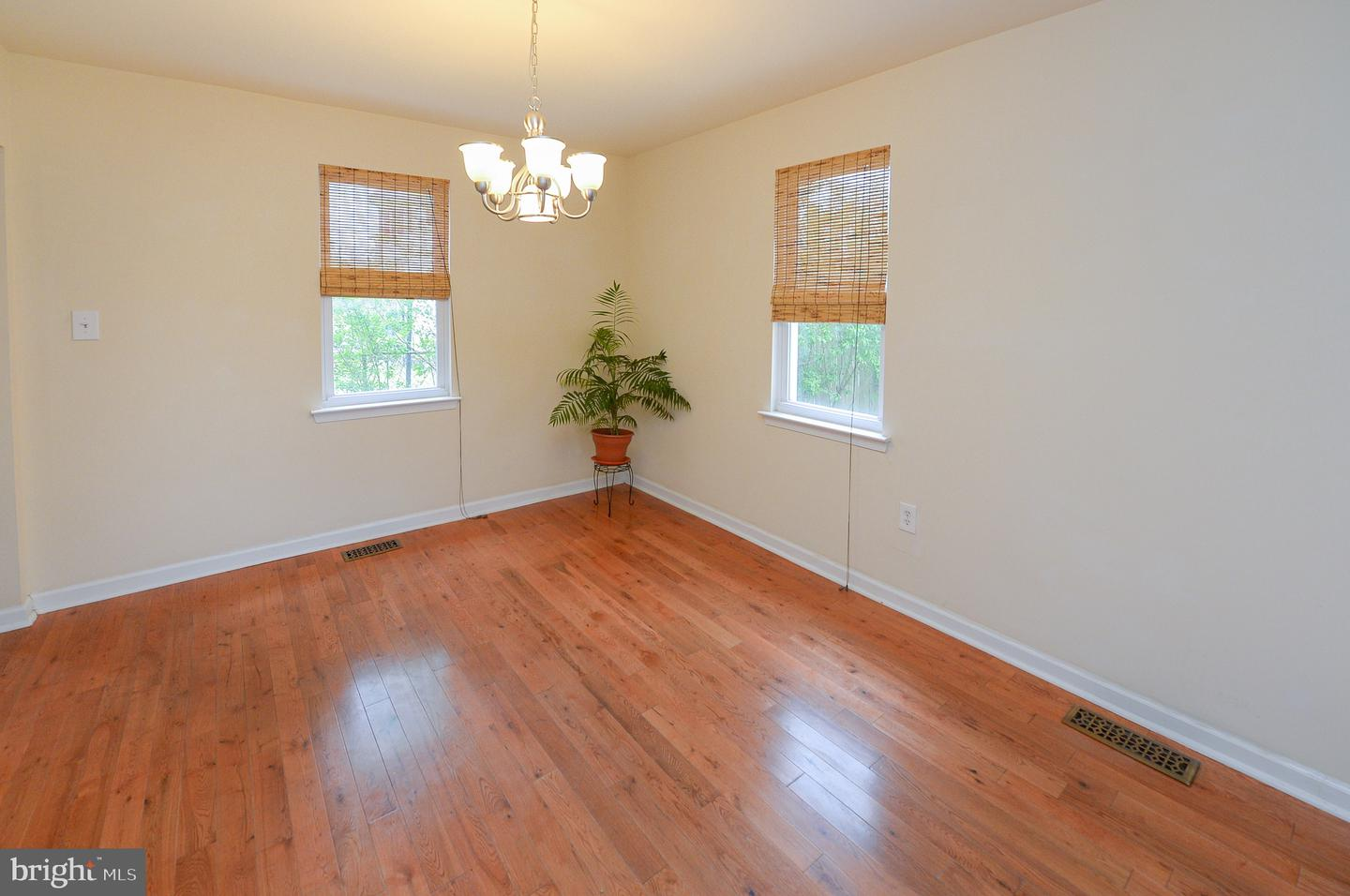 218 Noreg Place , BROOKLAWN, New Jersey image 14