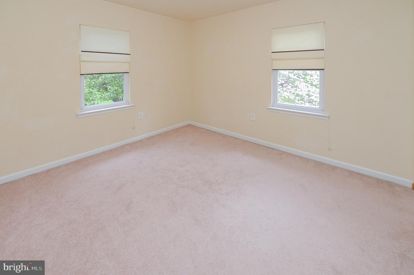 218 Noreg Place , BROOKLAWN, New Jersey image 16