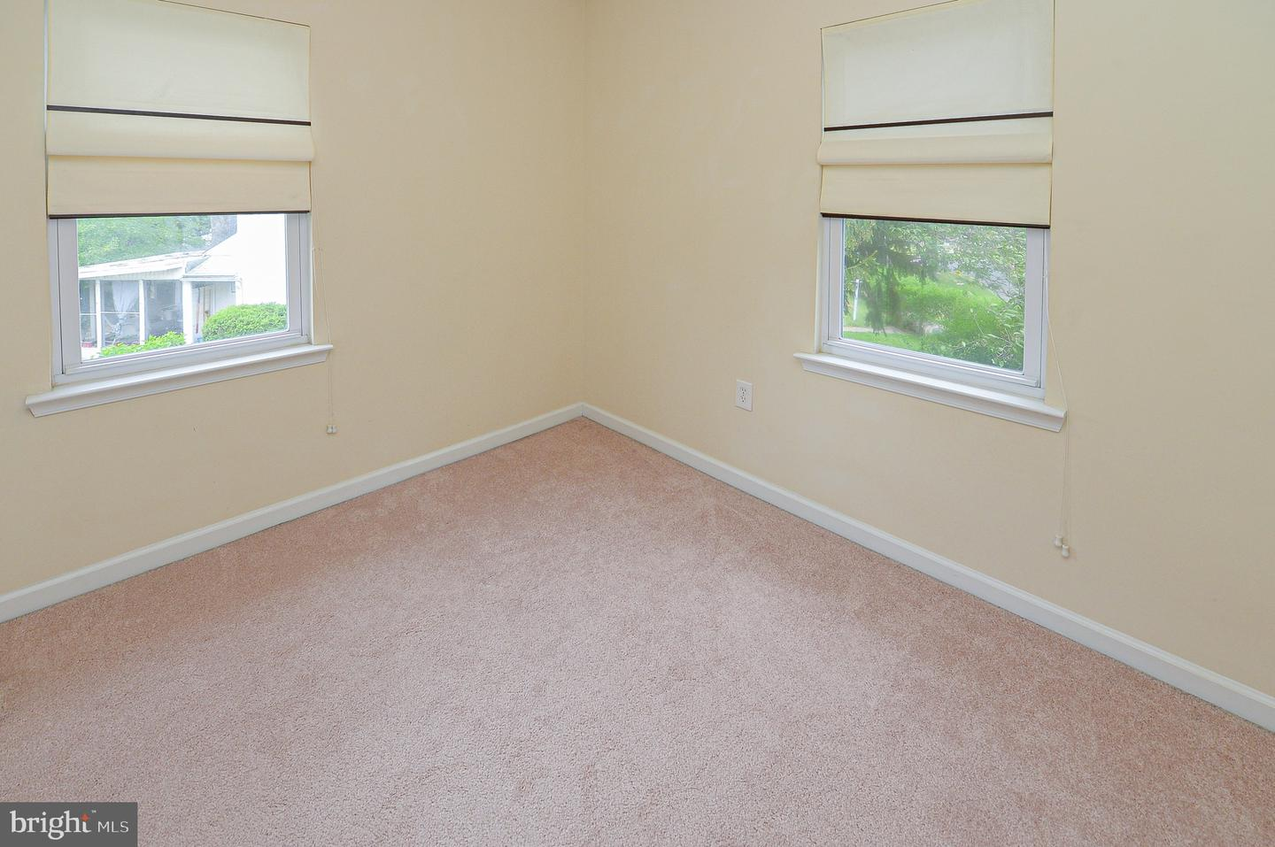 218 Noreg Place , BROOKLAWN, New Jersey image 17