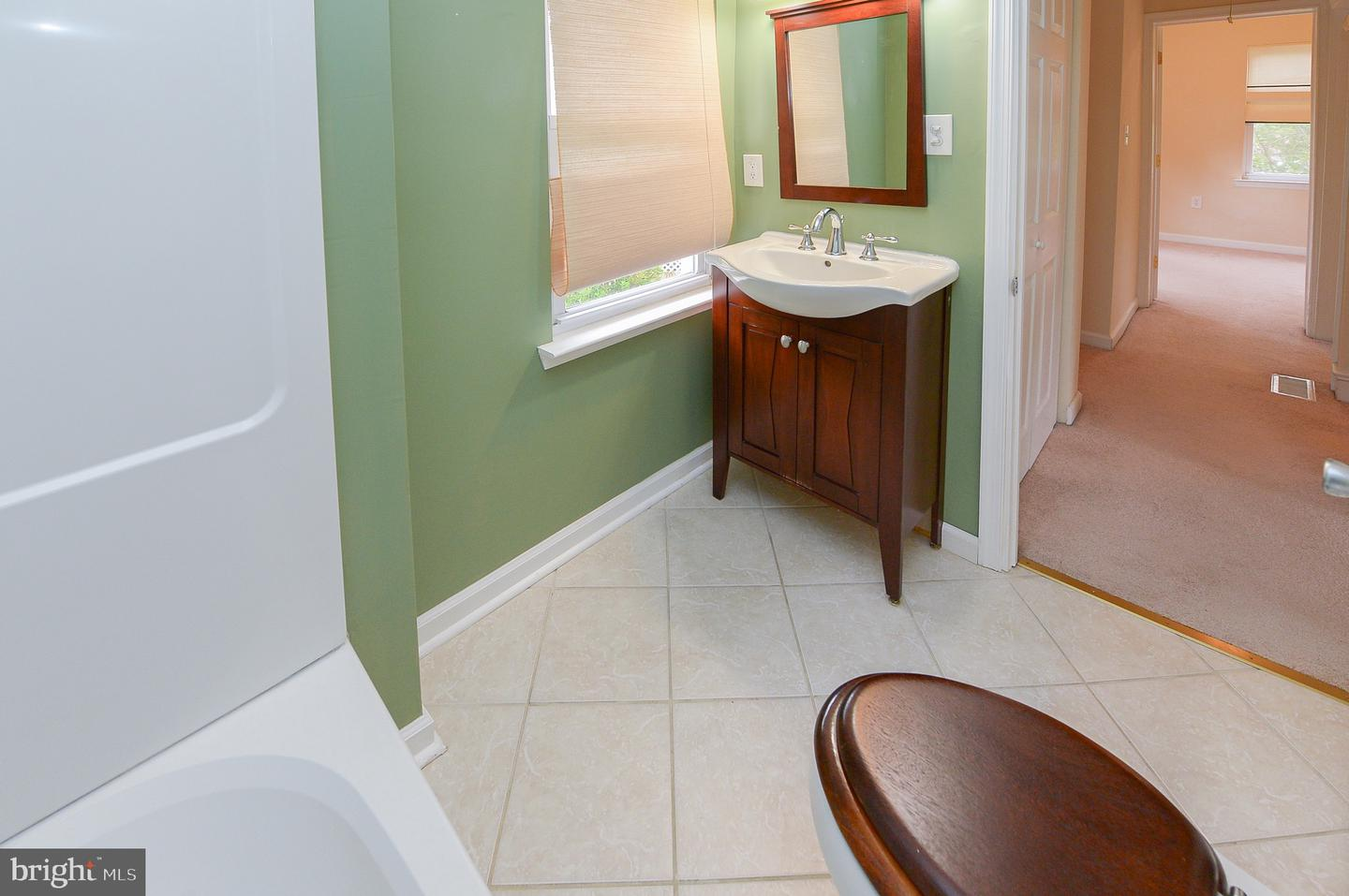 218 Noreg Place , BROOKLAWN, New Jersey image 18